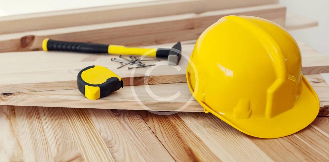 construction_14.jpg