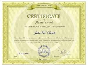 certificat_1.jpg