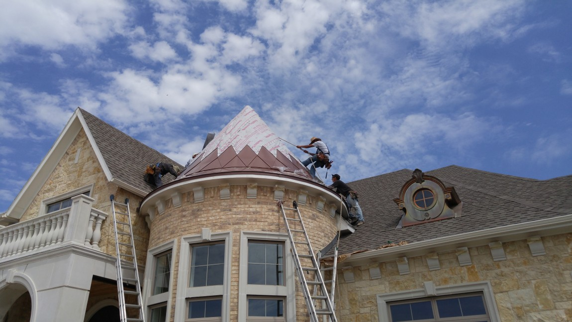 jackson-roof1.jpg