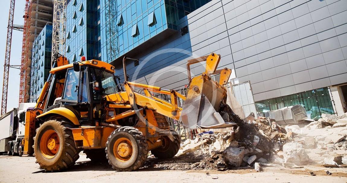 construction_16.jpg