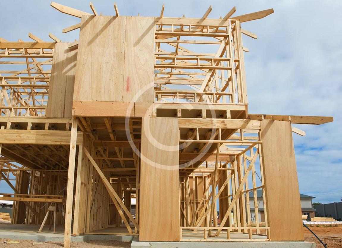 construction_21.jpg