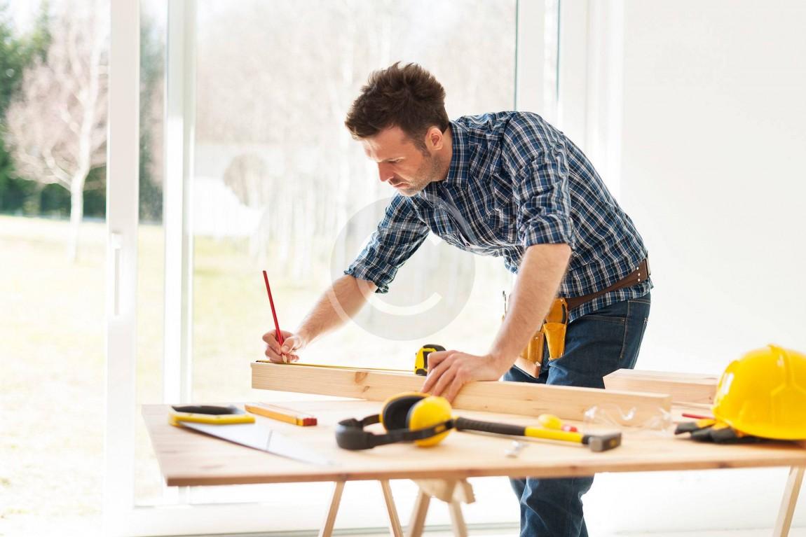 construction_12.jpg